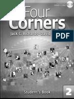FOUR CORNERS SB 2.pdf