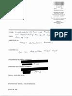 Constructive Notice Document No. 17-KLA120670