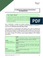 06 Impactos Ambientais e Medidas Mitigadoras