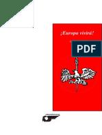 c2a1europa-vivirc3a1