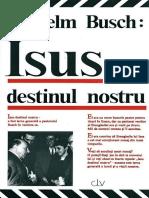 wilhelm-busch-isus-destinul-nostru.pdf
