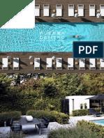FueraDentro-Catalogue-2017.pdf