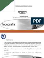 1.1.- Definición e Importacia de La Topografía.pdf