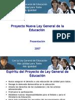Presentacion l.g.e 2