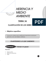 cienciasnaturales9-120213203346-phpapp01