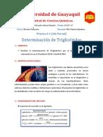 4 Trigliceridos Ato