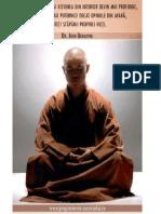 New Prezentare Microsoft Office PowerPoint (2).pptx