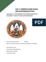 Diagnóstico Seminario 2.docx