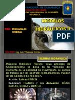 Centrales Hidroelectricas 02