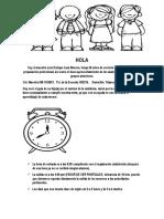 PRIMERA REUNION CON PADRES DE FAMILIA O TUTORES SEPTIEMBRE DEL 2017.docx
