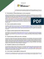 Apostila - Informatica -  Win xp.pdf