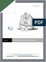 MODELO -Informe-Psicopedagogico.pdf