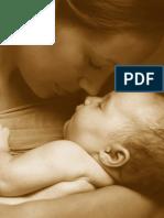 Plan_estrat_nac_para_la_reduc_de_la_mort_mat_perina_y_neonatal_2011_2014.pdf