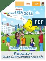 2_cuenta_ratones_preesc.pdf