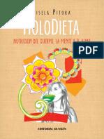 http---dietas.nutricionistagiselapitura.com-documents-E-BOOK_HOLODIETA.pdf
