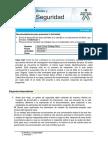 Actividad 1_CRS_1 (1).docx