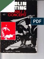 173759940-Shaolin-Fighting-Douglas-Wong.pdf
