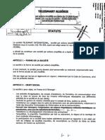TLS contact,  l'interlocuteur obligé pour toutes les demandes de visas vers la France