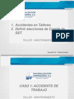 Investigación Accidente -  Consolidado.pptx