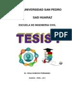 Libro de Tesis I Civil 2017-II