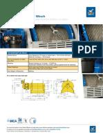 FA5-24XK124_Air_Winch_(1).pdf