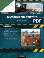 Excav