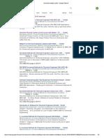 Chemical Matlab Scribd - Google Search