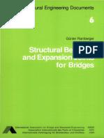 80754196-Bearings-Book.pdf