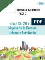 Manual Informacion FASE 2_VERSION WEB