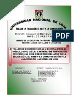 Expresión-Oral-y-Escrita-I.pdf