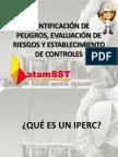 iperc1