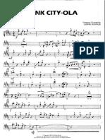 Funk City-Ola (Big Band - Neihaus).pdf