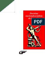 doctrina-nacionalsocialista-de-la-accic3b3n.pdf