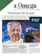ALFA Y OMEGA - 07 Septiembre 2017.pdf