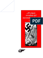 el-origen-socialista-del-nacionalsocialismo.pdf