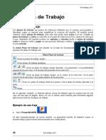 Guía de Laboratorio # 3.- 2017 Planos de Trabajo