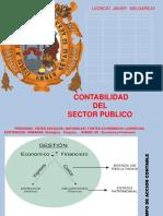 Contabilidad Del Sector Publico (1)