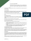 DERECHO CIVIL IX (CONTRATOS TÍPICOS)  - Cap-11