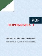 CAPITULO  1  (GENERALIDADES).pdf