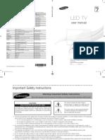 [UF7000-XH]BN68-04851G-04L16-1127