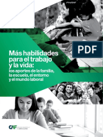 caf informe.pdf