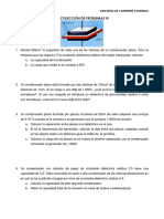problemas-iv-continua-sin solucion.pdf