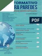 2da Quincena VP - Enero.pdf