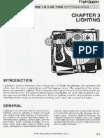 3 LIGHTING.pdf