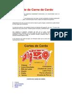 Corte de Carne de Cerdo.pdf