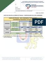 COSTO-DE-VIDA-TRUJILLO.pdf