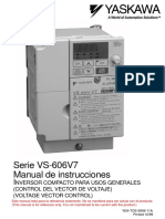 YEA-TOS-S606.11.A