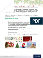 Christmas_Cards_Activity.pdf