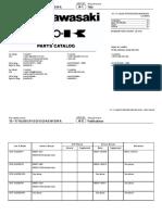 kl650eff-egf-ehf-parts-list.pdf