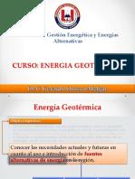 Curso de Energía Geotérmica.pptx